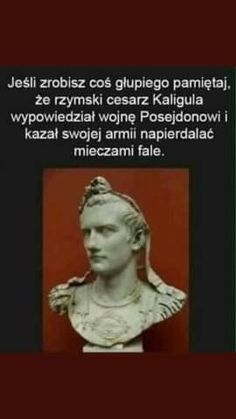 Wtf Funny, Funny Cute, Hilarious, Deep Sentences, Why Are You Laughing, Polish Memes, L Death, Funny Mems, Man Humor