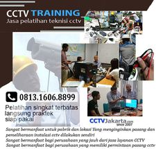 Engineering, Knowledge, Samsung, Inspired, Tv, Youtube, Consciousness, Electrical Engineering, Tvs