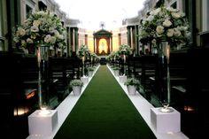 603871-Casamento-em-verde-e-branco-decor