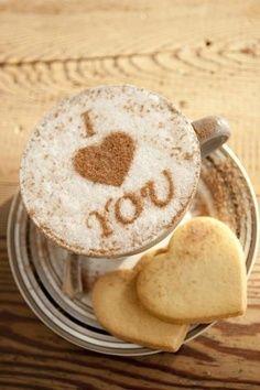 Coffee  http://www.montavida.com/?RIN=L560215