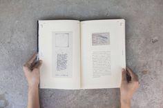 VELETA 0# -magazine-  maria mira design