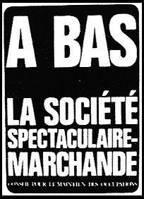 poster Mai 68