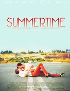 <3 Summertime <3