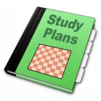 Study Plan for Beginners: The Opening!