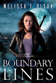135 best urban fantasy cover inspirations images on pinterest boundary lines oooo looks good fandeluxe Images