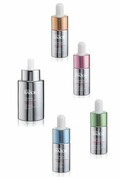 doctor-babor_derma-cellular_ultimate-derma-optimizer-serum-collage