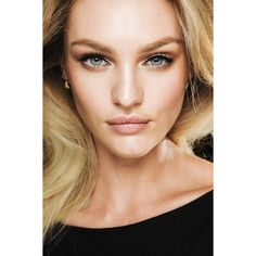 Candice Swanepoel Catwalk CV ❤ liked on Polyvore featuring models, candice swanepoel, people, pictures, photo y backgrounds