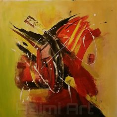 Painting, Art, Painting Art, Paintings, Kunst, Paint, Draw, Art Education, Artworks