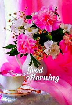 Good Morning Images For Whatsapp Good Morning Beautiful Pictures, Good Night Flowers, Good Morning Beautiful Flowers, Good Morning Images Flowers, Good Morning Roses, Good Morning Images Hd, Good Morning Photos Download, Beautiful Gif, Beautiful Birds