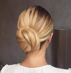 9 Dynamic Clever Tips: Older Women Hairstyles Natural everyday hairstyles straight.Messy Hairstyles With Hat older women hairstyles natural. Work Hairstyles, Haircuts For Long Hair, Everyday Hairstyles, Braided Hairstyles, Drawing Hairstyles, Wedding Hairstyles, Black Hairstyles, School Hairstyles, Updo Hairstyle