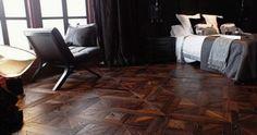 Tropical Floors