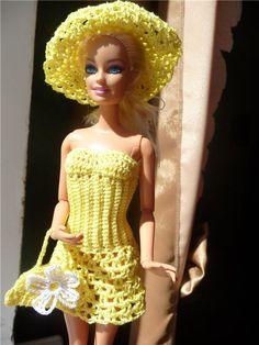 PlayDolls.ru - Играем в куклы :: Тема: Катерина87: Любимые модницы (2/20)
