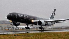 peintures d avion etonnantes insolites 2   Peintures davion étonnantes   photo peinture image graffiti avion