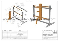Steel Frame and Body Assembly Wooden Dummy, Batgirl Costume, Steel Frame, Martial Arts, Kung Fu, Gallery, Hardware, Beauty, Home Made