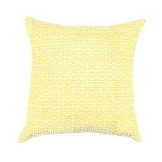 Buy decorative cushions or pillows in Australia at Bandhini Design. Yellow Cushions, Cushions Online, Decorative Cushions, Designer Pillow, Throw Pillows, Usa, Medium, Yellow Pillows, Yellow Throw Pillows