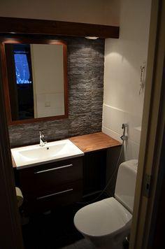 WC remppa - Remontti- ja talonmiespalvelu Peltokangas