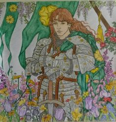 Ser Loras Tyrell Colouring Pages, Coloring Books, I Am Game, Game Of Thrones, Art Pieces, Princess Zelda, Instagram Posts, Fictional Characters, Quote Coloring Pages