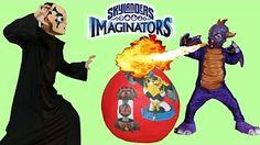 Spiderman vs Elsa vs Hulk Funny Pranks Cartoon - Shark Eats the Spiderman - YouTube