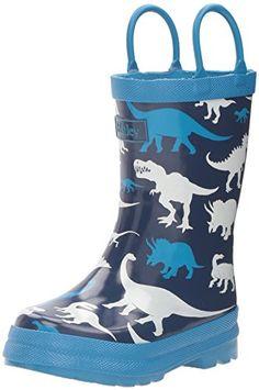 Hatley Boys' Silhouette Dinos Rainboots Rain Accessory, B... https://www.amazon.com/dp/B01B4696W6/ref=cm_sw_r_pi_dp_x_E47bybXCT8X3Y