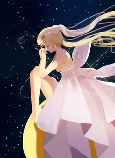 Find images and videos about sailor moon on We Heart It - the app to get lost in what you love. Sailor Moon Crystal, Sailor Moon Fan Art, Sailor Moon Manga, Sailor Moon Background, Sailor Moon Wallpaper, Neo Queen Serenity, Princess Serenity, Otaku, Princesa Serena