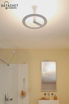 Потолочный светильник Portilla от Paulmann: «белое солнце»… для ванной: http://www.datasvet.com/2014/10/portilla-paulmann.html#more #светильник #Portilla #Paulmann #солнце #дляванной #душевая #басейн #санузел #яркийсвет #мощный #влагозащищенный #оригинальный #704.96 #современный #дизайн #решение #IP44 #влажность #безопасный #светодиоднаялампа #гарантия #купить #установить