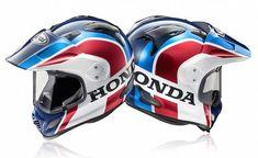 Arai'den Yeni Kask Grafikleri ve Modelleri X Men, Helmet, Hockey Helmet, Helmets