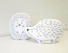 Image result for hand embroidery hedgehog