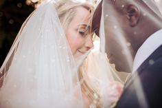 Hazlewood Castle wedding photographer Leeds Yorkshire. Fine Art wedding photography of bride and groom.