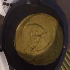Ricetta Vellutata di Carote, Zucchine e Patate pubblicata da erikas_7 - Questa ricetta è nella categoria Zuppe, passati e minestre