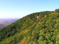 Ez a 10 lélegzetelállító hely Magyarországon van ám! Hungary, River, Explore, Mountains, Places, Nature, Outdoor, Outdoors, Lugares