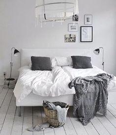 #inspiration #interior #interiordesign #home #homedecor #homedesign #decor #decoration #instahome #scandinaviandesign #bed #bedroom #bedroomdecor