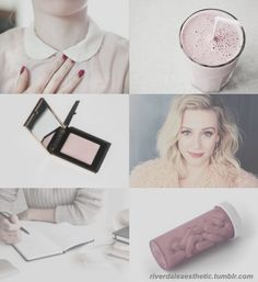 omg guys  300 followers  *insert scream*  enjoy this very pretty betty aesthetic!  im happy with how this came out  i also finally figured out how to queue things so expect more consistent posts  yay