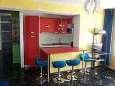 Apartment Silvy – Riva del Garda for information: Gardalake.com
