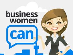 Small-to-Medium Businesses: 10 Successful Female Entrepreneurs - Small Business Can. Thanks for including our founder and CEO, Kristin! Business Tips, Business Women, Online Support, Entrepreneur, Encouragement, Success, Canning, Female, Desks