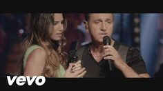 Franco de Vita - Cuando Tus Ojos Me Miran ft. India Martinez