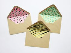 hand-painted-envelope-liners