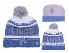 http://www.jordannew.com/nfl-detroit-lions-logo-stitched-knit-beanies-760-for-sale.html NFL DETROIT LIONS LOGO STITCHED KNIT BEANIES 760 FOR SALE Only $8.53 , Free Shipping!
