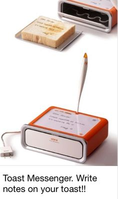 Read also on Offsomedesign Useful home gadgets Have a nice morning breakfast! Lego for home gadgets Cool home gadgets Cool Stuff, Random Stuff, Inventions Sympas, Ideas Para Inventos, Things To Buy, Good Things, Things I Want, Take My Money, Gadgets And Gizmos