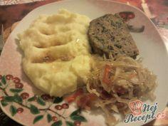 Mashed Potatoes, Ethnic Recipes, Author, Whipped Potatoes, Smash Potatoes
