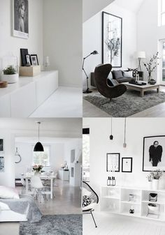 Simple Living Room Ideas Find inspiration for your home with our collection of over 50 simple living room ideas for […] House Design, Room, Interior, Uncluttered Lifestyle, Interior Accessories, House Interior, Simple Living Room, Interior Design, Living Room Designs