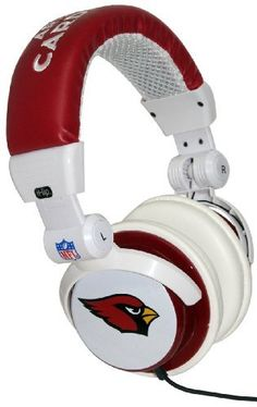 AZ Cardinals on Pinterest | Arizona Cardinals, Carson Palmer and ...
