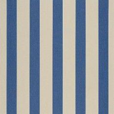 Fabric Showroom: Sunbrella fabrics - detail: 56059-0000 Dorsett Cherry