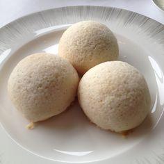 Mi mejor Dim Sum de mi vida en el Yah Toh Heen (recién 2*Michelin)
