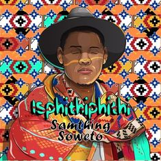 Check out the third Amapiano track from Samthing Soweto that he titles AmaDM featuring DJ Maphorisa, Kabza De Small & Mfr Souls. Happy Birthday Mp3, Birthday Songs, Album Songs, Hit Songs, Old School Wedding, Heartbreak Songs, Nigerian Music Videos, Free Mp3 Music Download, Amazing Songs