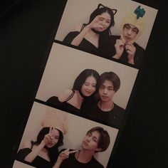 Boy Best Friend Pictures, Cute Couple Pictures, Friend Photos, Korean Girl Ulzzang, Couple Ulzzang, Couple Aesthetic, Aesthetic Girl, Korean Aesthetic, Cute Couples Goals