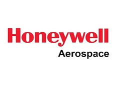 Get quote for 69001074-060 a top selling part manufactured by #Honeywell Aerospace