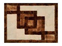 alpaca rug designs - Google Search