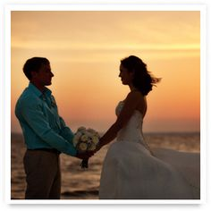 Sandestin Golf and Beach Resort weddings