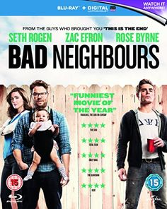 Bad Neighbours [Blu-ray] Universal Pictures UK http://www.amazon.co.uk/dp/B00IRDIHH0/ref=cm_sw_r_pi_dp_joj6wb020NFR9