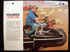 Zoom out Classic Motors, Vintage Bikes, Sidecar, Baseball Cards, Poster, Antique Bicycles, Vintage Motorcycles, Billboard, Vintage Bicycles